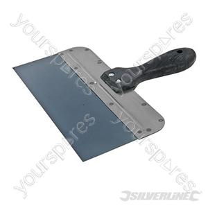 Taping Knife - 250mm