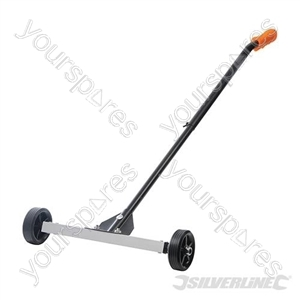 Magnetic Sweeper - 325mm