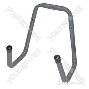 Ladder Hook - Ladder - 175mm (C)