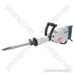 Silverstorm 1500W Electric Breaker - 1500W