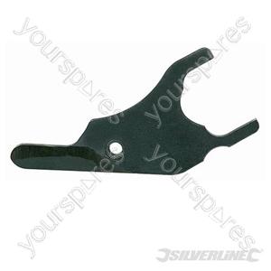 Air Sheet Metal Shear Blade - Centre Blade