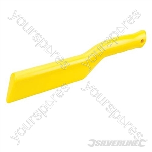 Lead Setting-In Stick - 340 x 30mm