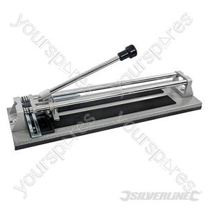Heavy Duty Tile Cutter 400mm - 400mm