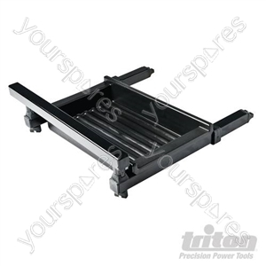 Tool Tray / Work Support - SJA420