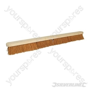 "Broom Soft Coco - 914mm (36"")"