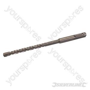 SDS Plus Crosshead Drill Bit - 7 x 160mm