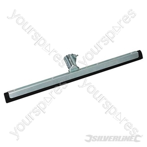 Floor Squeegee - 450mm
