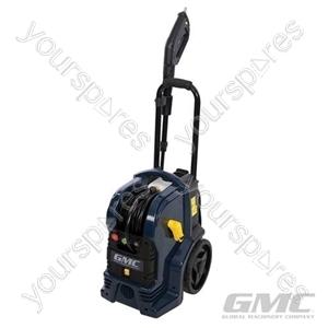 1800W Pressure Washer 165Bar - GPW165