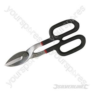 Expert Tin Snips - 265mm