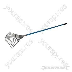 Lawn Rake - 1550mm