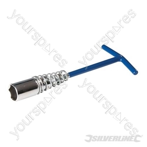 Spark Plug Wrench - 21mm