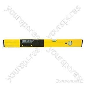 Digital Level - 600mm
