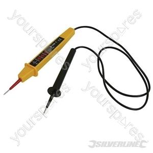 3-in-1 Voltage Tester - 900mm