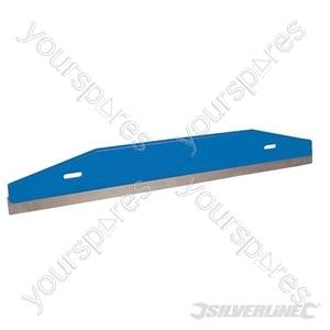 Wallpaper Guide Knife - 600mm