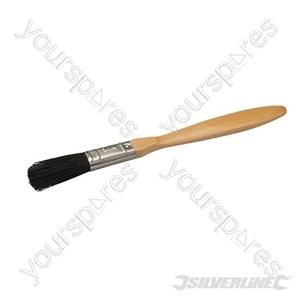Premium Paint Brush - 12mm