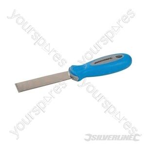 Expert Chisel Knife - 25mm