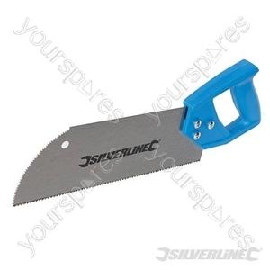 Floorboard Saw - 300mm 14tpi