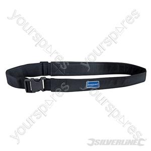 Padded Tool Belt - 900 - 1200mm