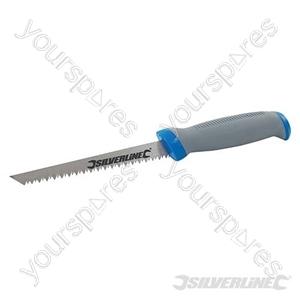 Soft-Grip Drywall Saw - 150mm