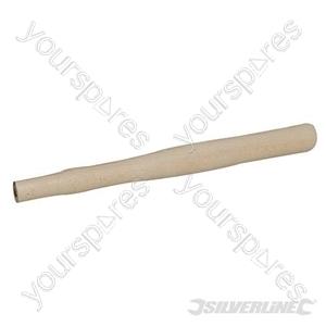 "Pin Hammer Handle - 330mm (13"")"