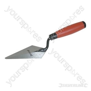 Soft-Grip Pointing Trowel - 150mm