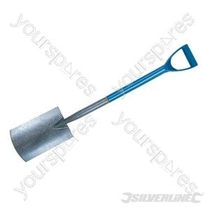 Border Spade - 970mm