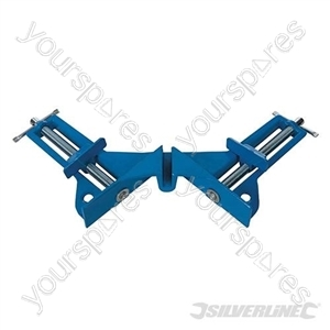 Corner Clamp - 75mm