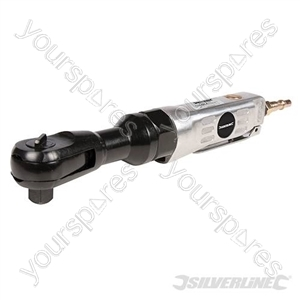 """Air Ratchet Wrench - 1/2"""""""