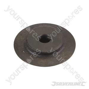 Replacement Pipe Cutting Wheel 2pk - Replacement Wheel 28mm 2pk