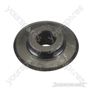 Replacement Pipe Cutting Wheel - Spare wheel
