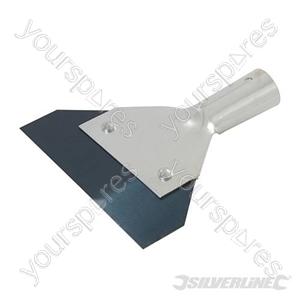 Floor Scraper Head - 150mm