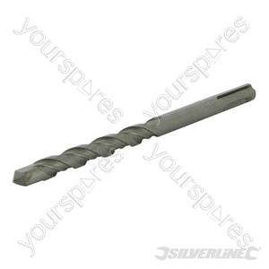 SDS Plus Masonry Drill Bit - 12 x 160mm