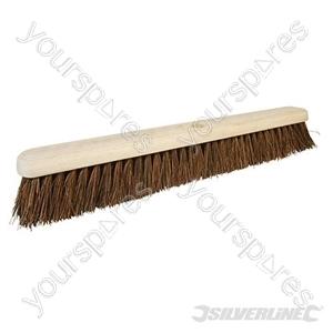 "Broom Stiff Bassine - 610mm (24"")"
