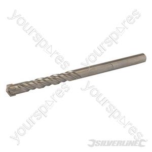 Crosshead Masonry Drill Bit - 12 x 150mm