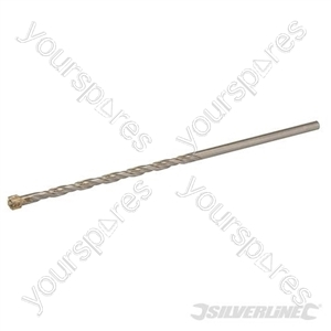 Crosshead Masonry Drill Bit - 5.5 x 150mm