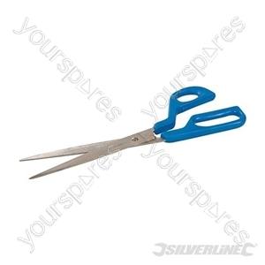 Decorators Scissors - 300mm