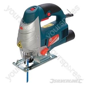 710W Laser Jigsaw - 710W