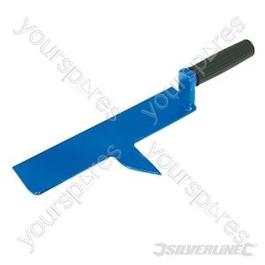 Slaters Axe - 255mm