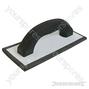 Economy Grout Float - 230 x 100mm