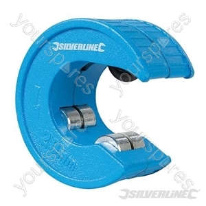 Quick Cut Pipe Cutter - 28mm