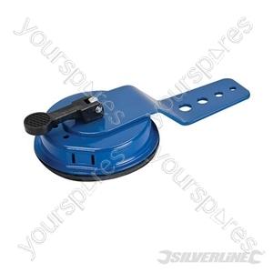 Tile Drilling Jig - 120mm