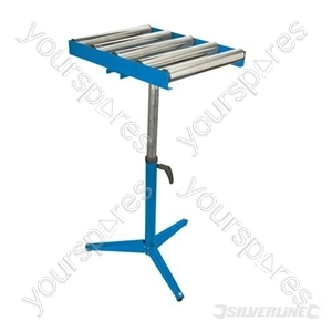 5-Roller Stand - 590 - 975mm