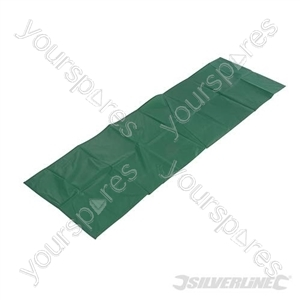 Rotary Line Cover - 400 x 1500mm
