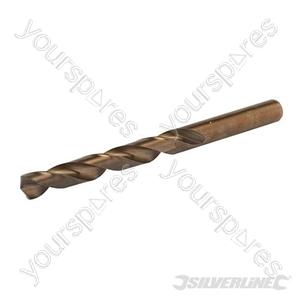 Cobalt Drill Bit - 12.5mm