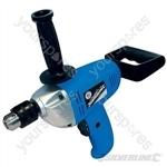 DIY 600W Mixing Drill Low Speed - 600W UK