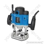 "2050W Plunge Router 1/2"" - 2050W"