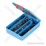Thread Repair Kit Helicoil Type - M5 x 0.8mm