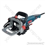 900W Biscuit Joiner - 900W