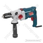 1050W Hammer Drill - 1050W