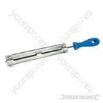 """Chainsaw File - 4.0mm / 5/32"""""""